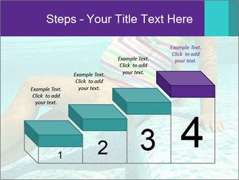 0000086016 PowerPoint Templates - Slide 64