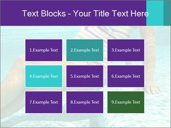 0000086016 PowerPoint Templates - Slide 68