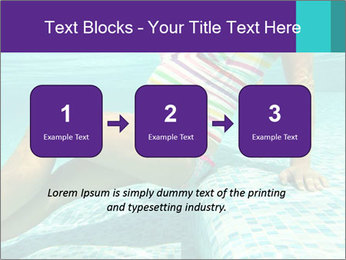 0000086016 PowerPoint Template - Slide 71