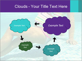 0000086016 PowerPoint Templates - Slide 72