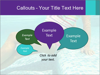 0000086016 PowerPoint Templates - Slide 73