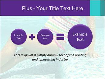 0000086016 PowerPoint Templates - Slide 75