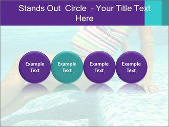 0000086016 PowerPoint Templates - Slide 76