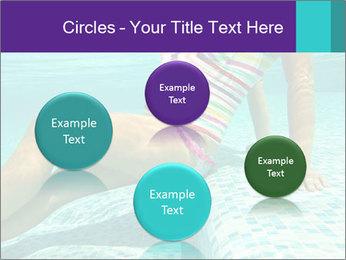 0000086016 PowerPoint Templates - Slide 77