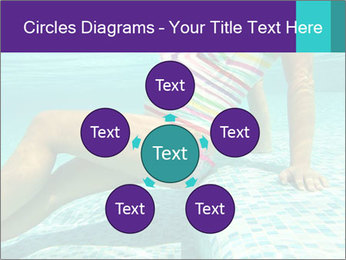 0000086016 PowerPoint Template - Slide 78