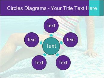 0000086016 PowerPoint Templates - Slide 78
