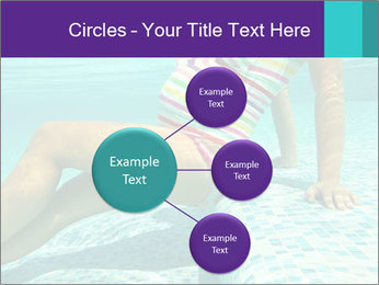 0000086016 PowerPoint Templates - Slide 79