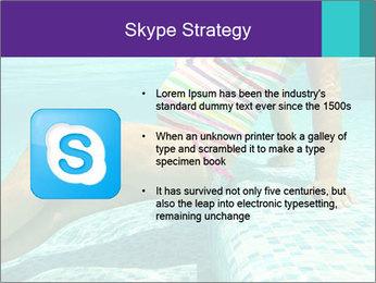 0000086016 PowerPoint Templates - Slide 8