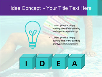 0000086016 PowerPoint Template - Slide 80