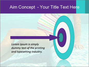 0000086016 PowerPoint Template - Slide 83