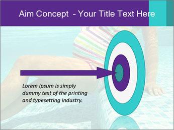 0000086016 PowerPoint Templates - Slide 83