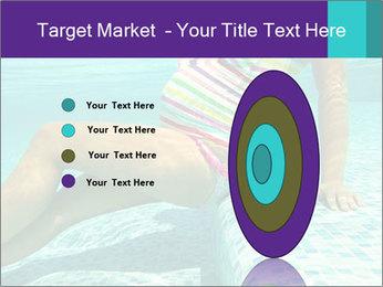 0000086016 PowerPoint Templates - Slide 84