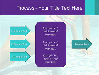0000086016 PowerPoint Template - Slide 85