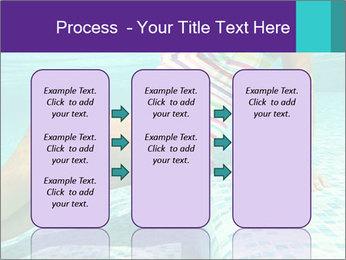 0000086016 PowerPoint Templates - Slide 86