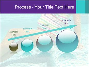 0000086016 PowerPoint Templates - Slide 87