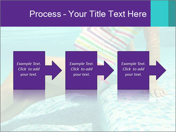 0000086016 PowerPoint Template - Slide 88