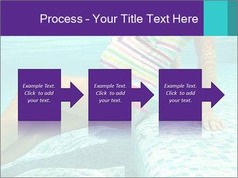 0000086016 PowerPoint Templates - Slide 88