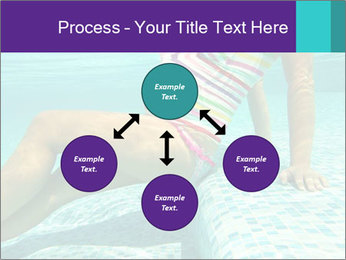 0000086016 PowerPoint Template - Slide 91