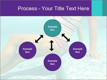 0000086016 PowerPoint Templates - Slide 91