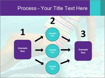0000086016 PowerPoint Templates - Slide 92