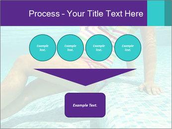 0000086016 PowerPoint Templates - Slide 93