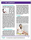 0000086016 Word Template - Page 3