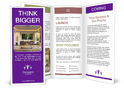 0000086017 Brochure Template