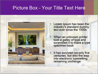 0000086017 PowerPoint Template - Slide 13