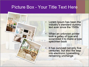 0000086017 PowerPoint Template - Slide 17