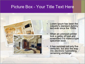 0000086017 PowerPoint Template - Slide 20