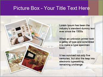 0000086017 PowerPoint Template - Slide 23