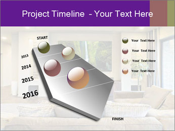 0000086017 PowerPoint Template - Slide 26