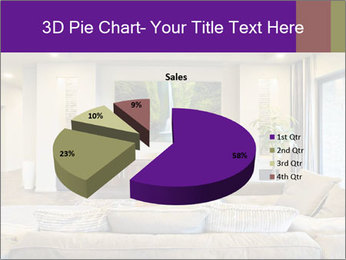 0000086017 PowerPoint Template - Slide 35