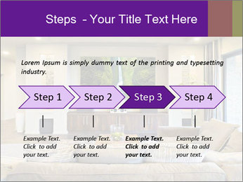 0000086017 PowerPoint Template - Slide 4
