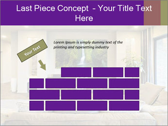 0000086017 PowerPoint Template - Slide 46
