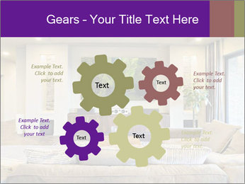 0000086017 PowerPoint Templates - Slide 47