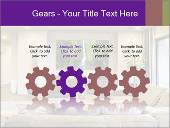 0000086017 PowerPoint Templates - Slide 48