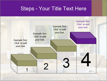 0000086017 PowerPoint Templates - Slide 64