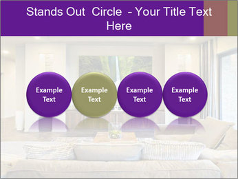 0000086017 PowerPoint Templates - Slide 76