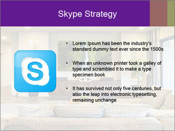 0000086017 PowerPoint Template - Slide 8