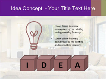 0000086017 PowerPoint Templates - Slide 80