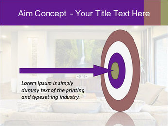 0000086017 PowerPoint Template - Slide 83
