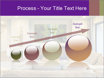 0000086017 PowerPoint Templates - Slide 87
