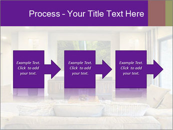 0000086017 PowerPoint Templates - Slide 88