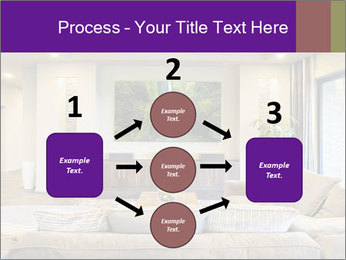 0000086017 PowerPoint Templates - Slide 92