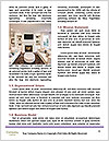 0000086017 Word Template - Page 4