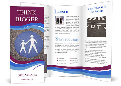 0000086018 Brochure Template