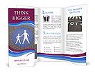 0000086018 Brochure Templates