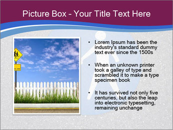 0000086018 PowerPoint Templates - Slide 13