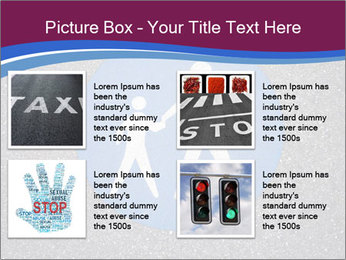 0000086018 PowerPoint Templates - Slide 14